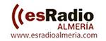 Esradio Almería