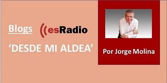 Blog Jorge Molina 3