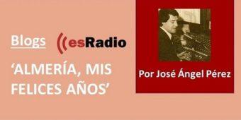 Blog José Ángel Pérez 3