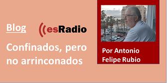 Blog Antonio Felipe43x100