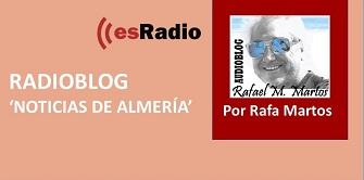 Radioblog Rafa Martos43