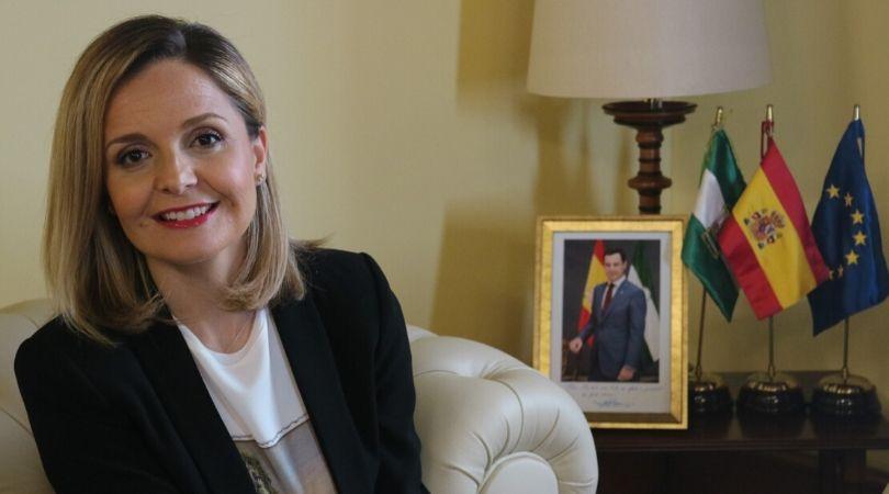 Maribel Sánchez