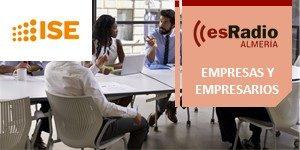 Empresas y empresarios
