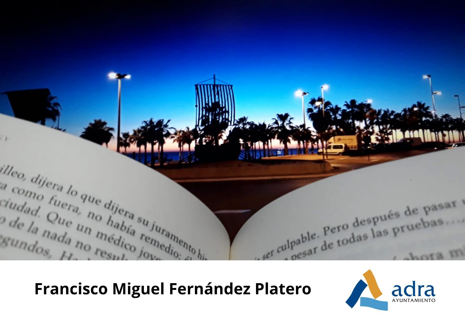 Premio Día del Libro