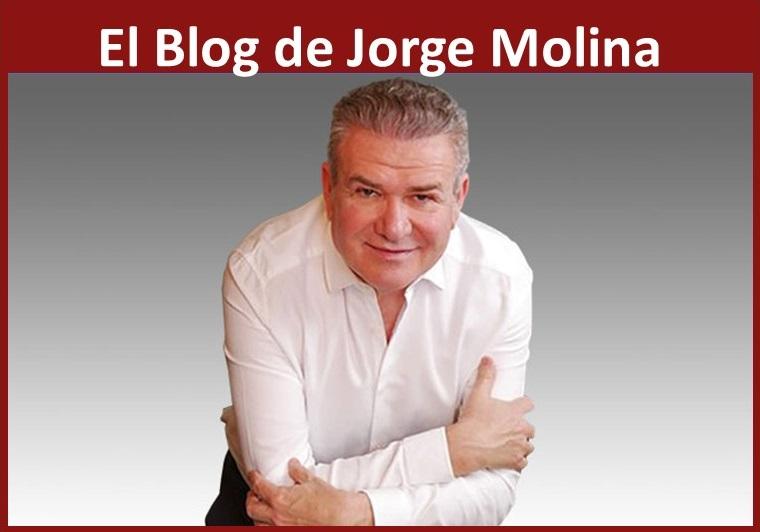 Blog #DesdeMiAldea Covid-19 Nueva realidad