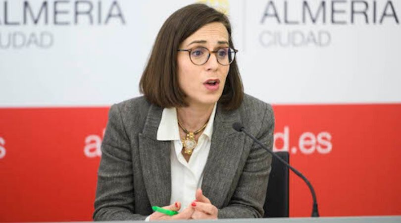 Margarita Cobos