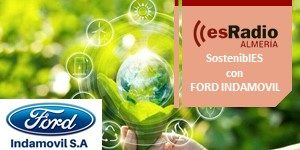 ford sostenibles