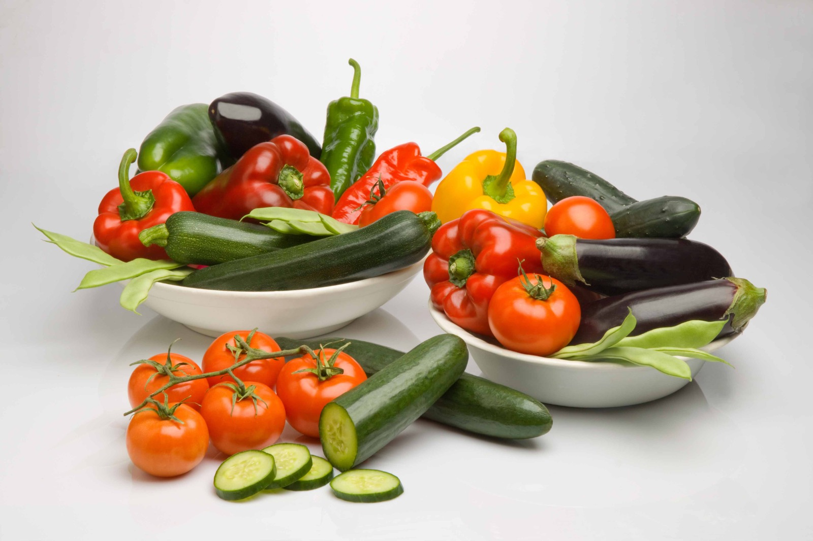verduras vs covid-19