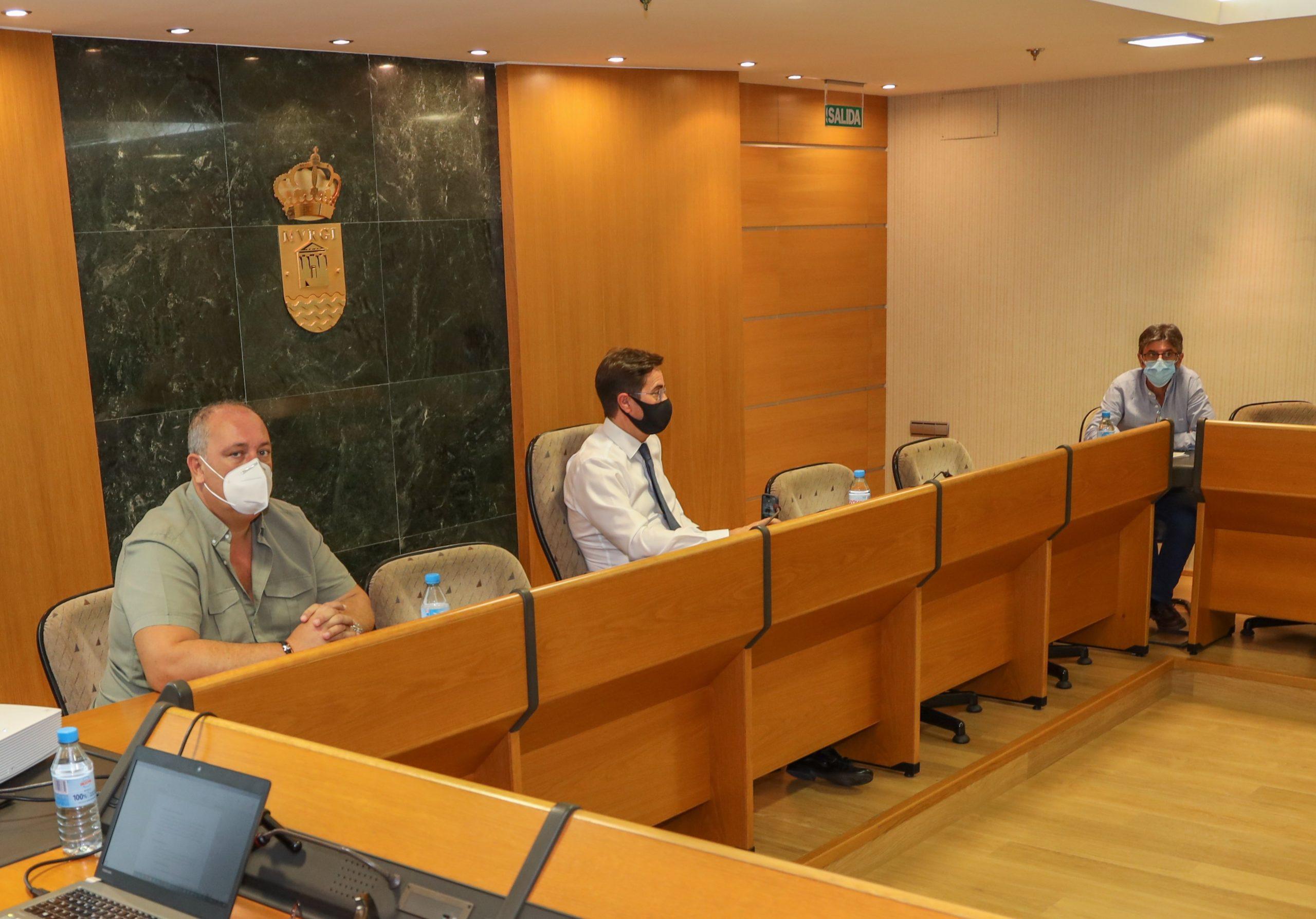 201123 Consejo DUE