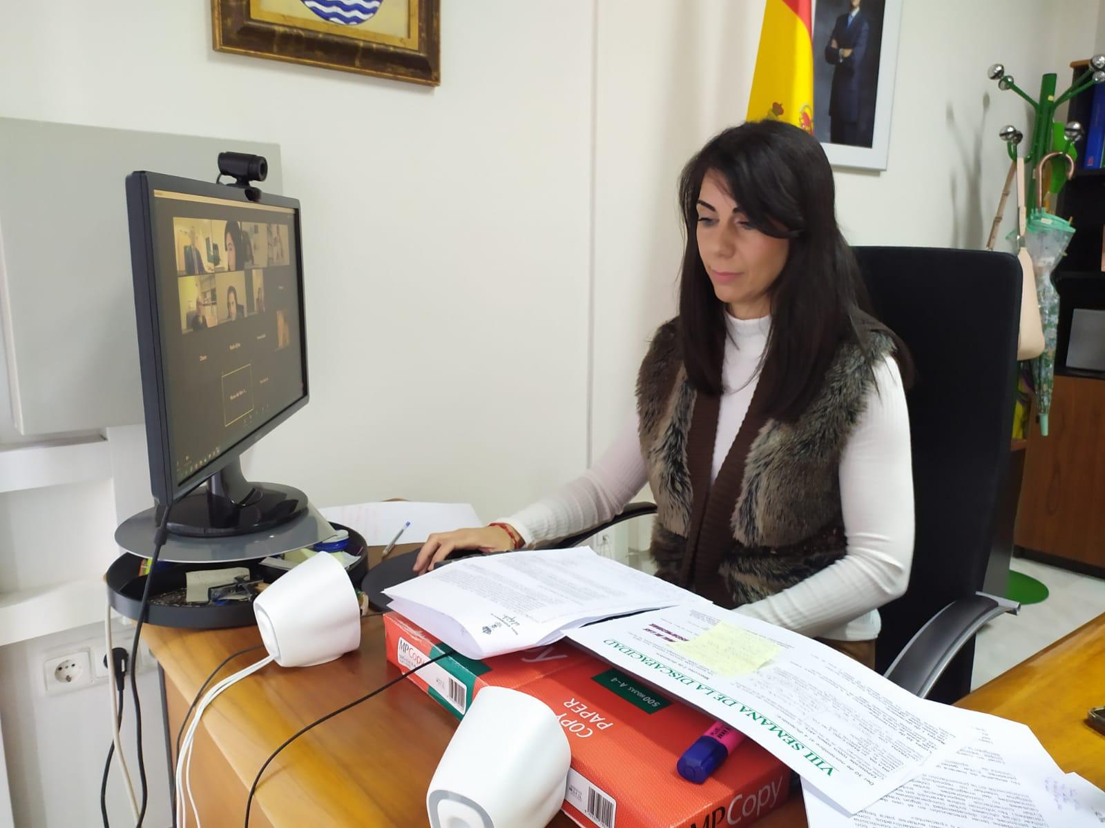 201127 Almudena Martínez 2