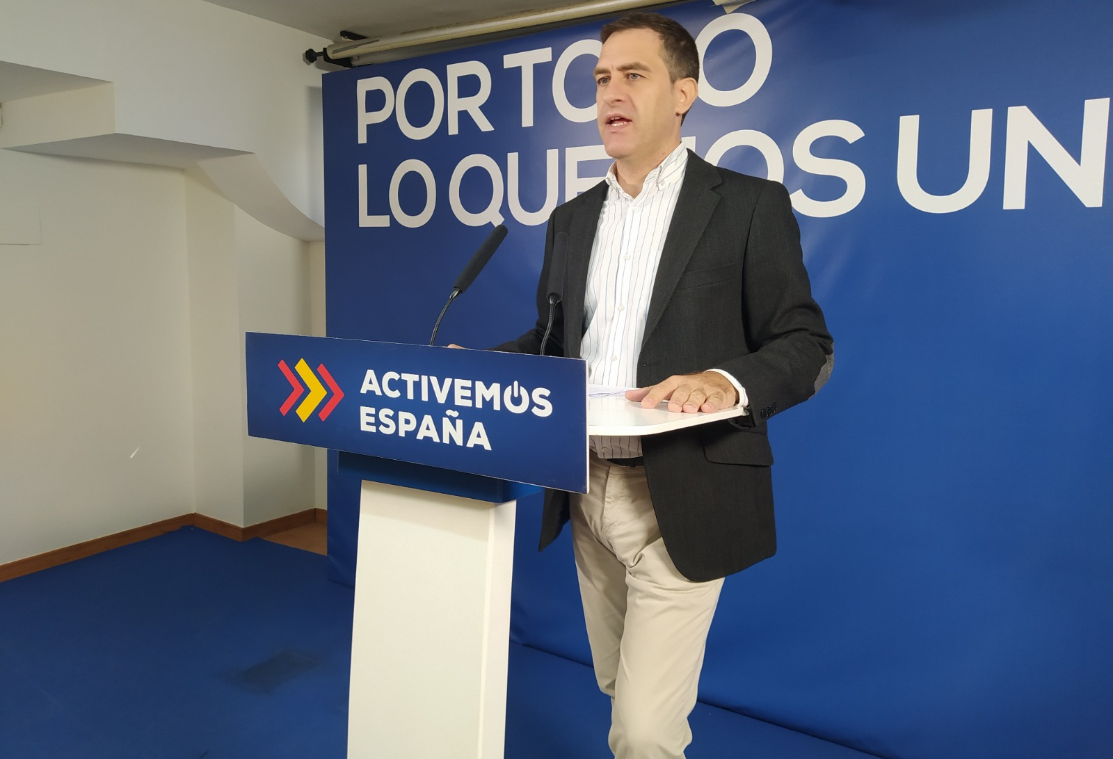"""Castellón: """"No nos quedaremos de brazos cruzados y emprenderemos todas las acciones necesarias para parar la Ley Celaá"""""""