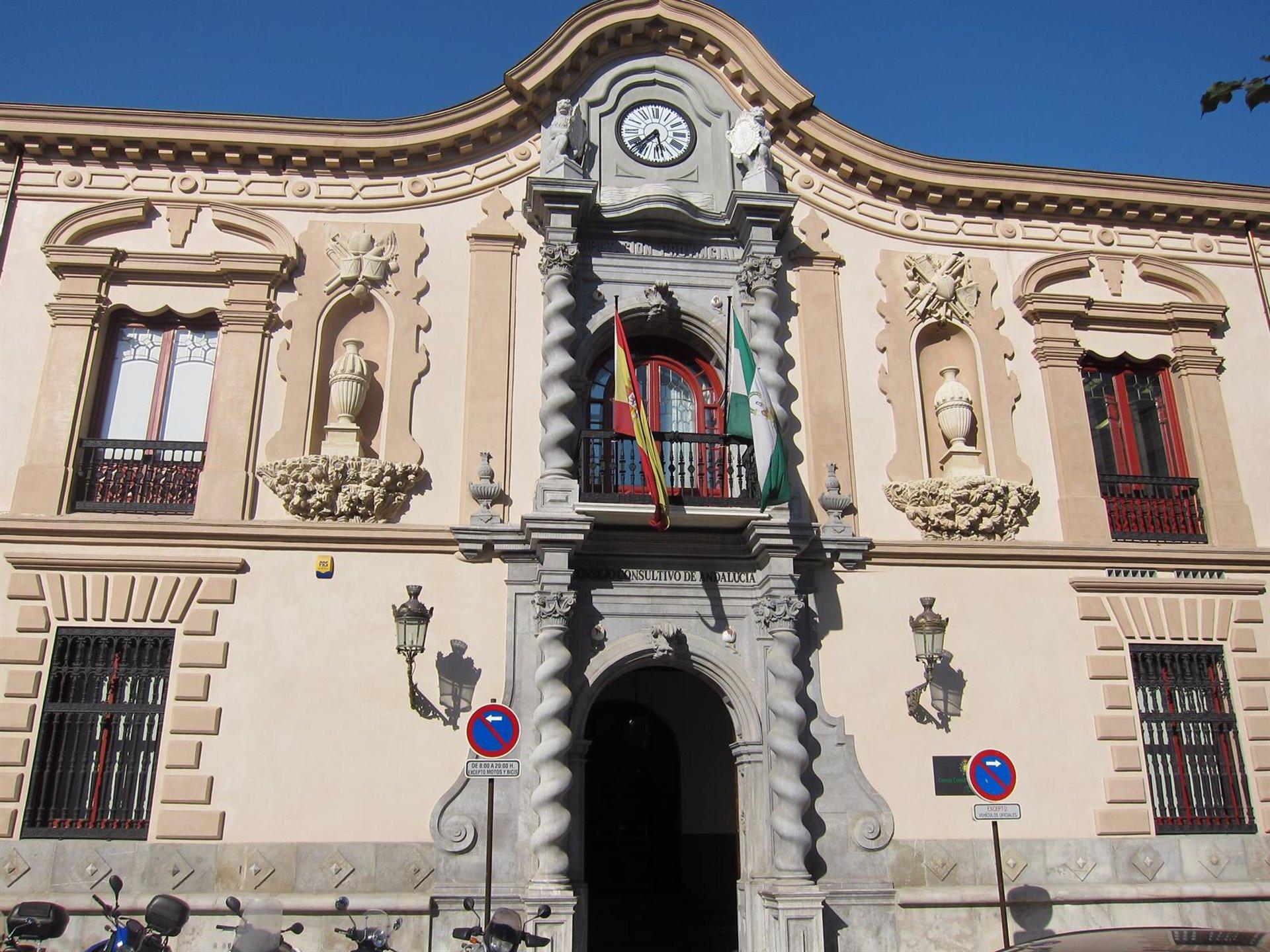 """El Ayuntamiento de Macael debe indemnizar a una vecina que se cayó en una calle """"mal iluminada"""" y con socavones"""