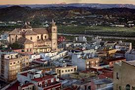 El Ayuntamiento de Gádor recuerda a los vecinos las nuevas medidas impuestas por el Gobierno andaluz