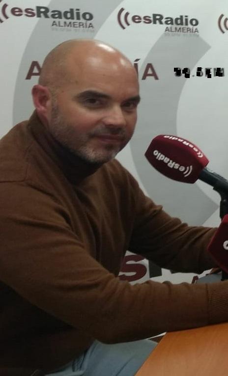 "Blog #ElMejorApaño ""Inmigrantes de lujo"", por Antonio Jesús Hidalgo"