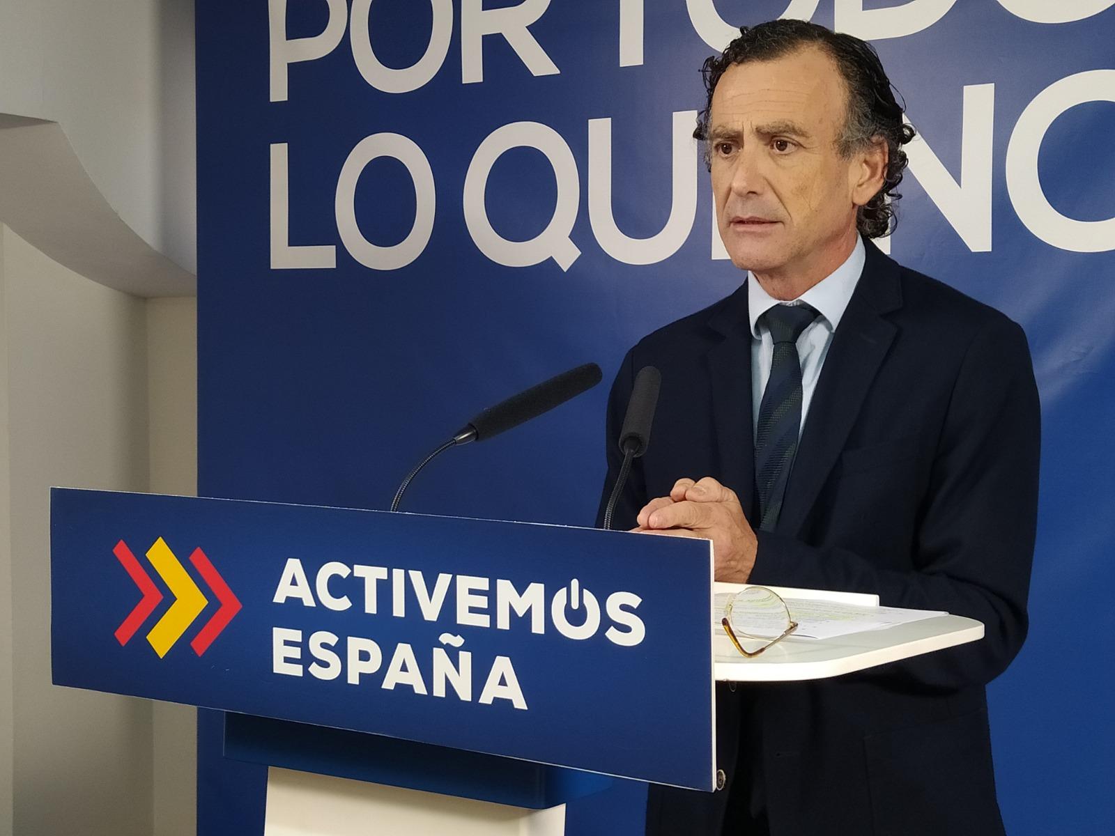 El PP exige el criterio poblacional en la distribución de vacunas para evitar otro agravio a Andalucía