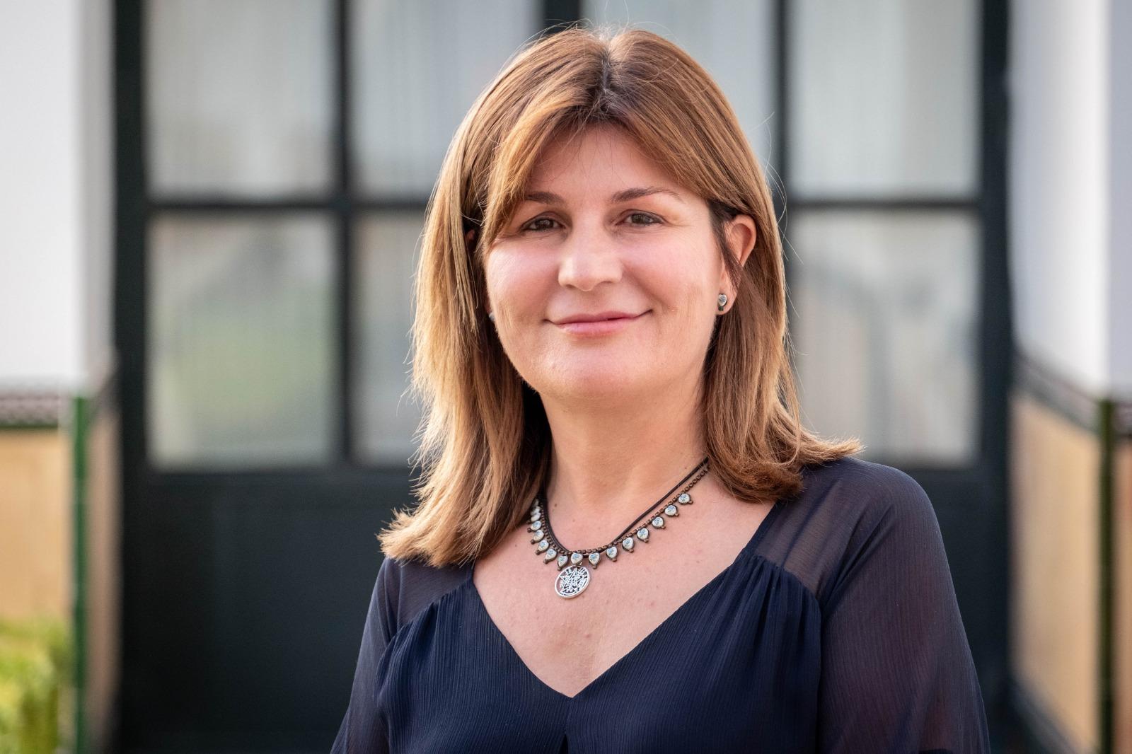 Espinosa acusa al Gobierno de Sánchez e Iglesias de hurtar a los Ayuntamientos de la provincia 262.000 euros para luchar contra la violencia de género