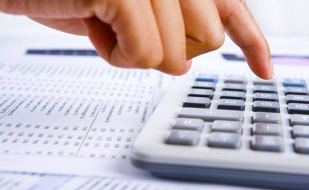 La Consejería de Empleo aprueba y paga más de 200.000 euros en 268 ayudas a autónomos de Vera en 2020