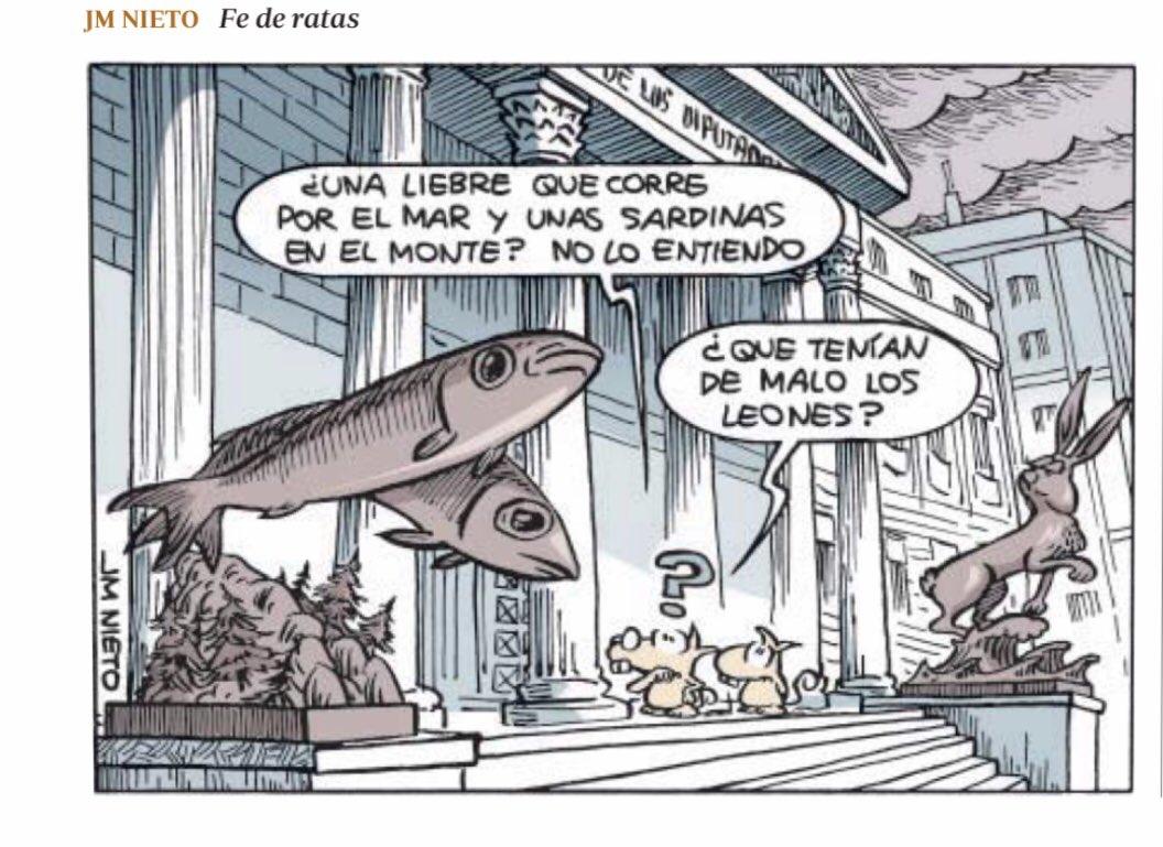 VÍDEO BLOG #MIEDODEQUÉ El PSOE