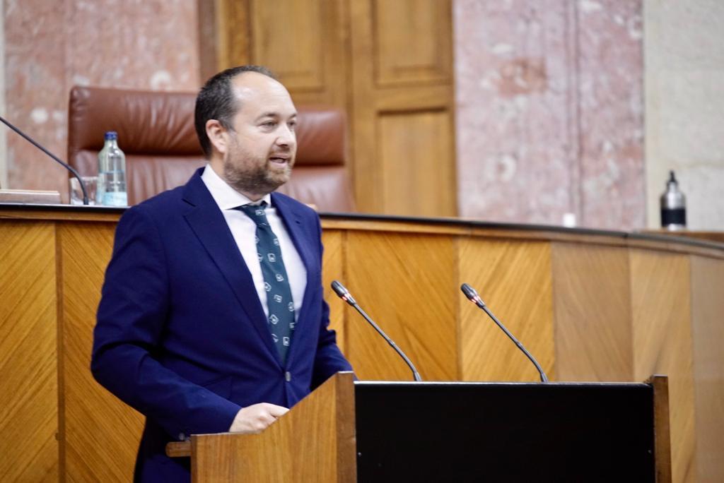 Ramón Herrera Villaricos