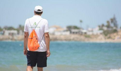 vigilantes playas