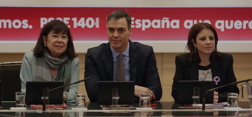 VÍDEO BLOG #MIEDODEQUÉ Para Pedro I El Falso