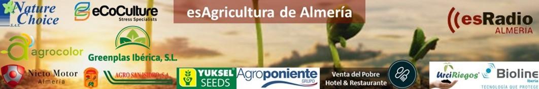 es agricultura esagricultura