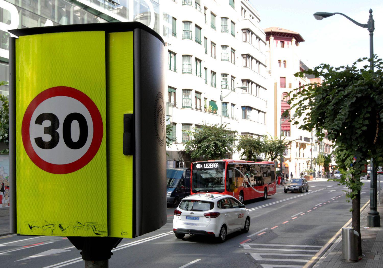 VÍDEO BLOG #Miedodequé Del peaje en autovías a los 30 kilómetros