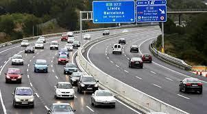 VÍDEO BLOG #Miedodequé Hablan de pago selectivo en las carreteras