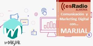Marta Jiménez, de Marjial Comunicación, nos da las claves para saber cómo actuar con los clientes en redes sociales