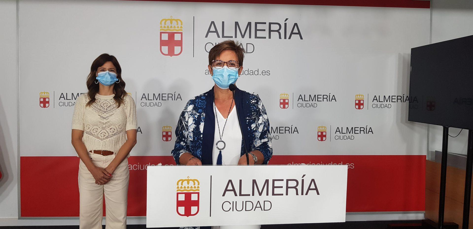 Adriana Valverde se niega a responder sobre la Operación Lúa