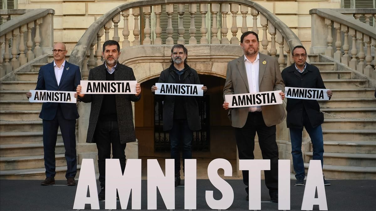 manoly roldan amnistia