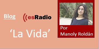 Blog-Manoly-Roldan43x100