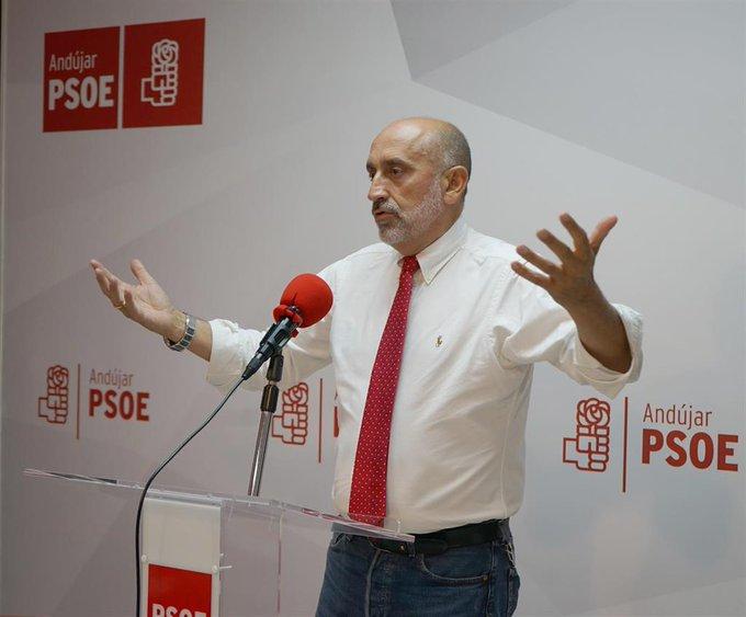 VÍDEO BLOG #Miedodequé Luis Ángel Hierro ha nacido 'otra'