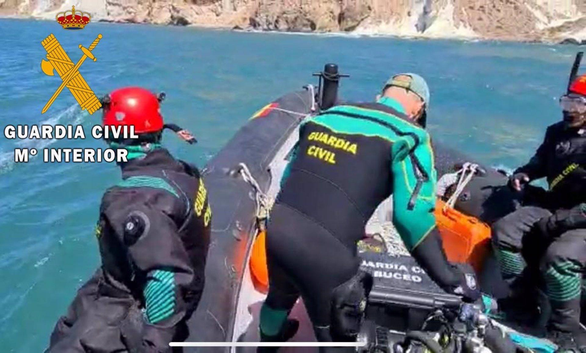 encontrado kayak