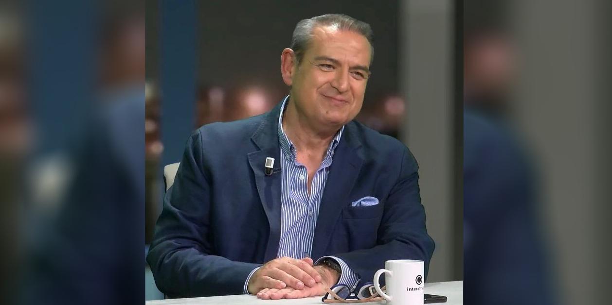 Jose fernández okok