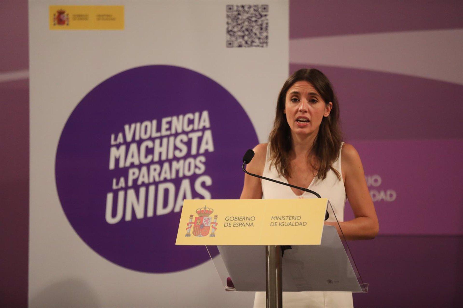 VÍDEO BLOG #Miedodequé 'Doño Ireno'