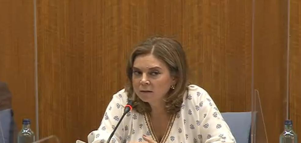 VÍDEO BLOG #Miedodequé La mujer de Juan Espadas