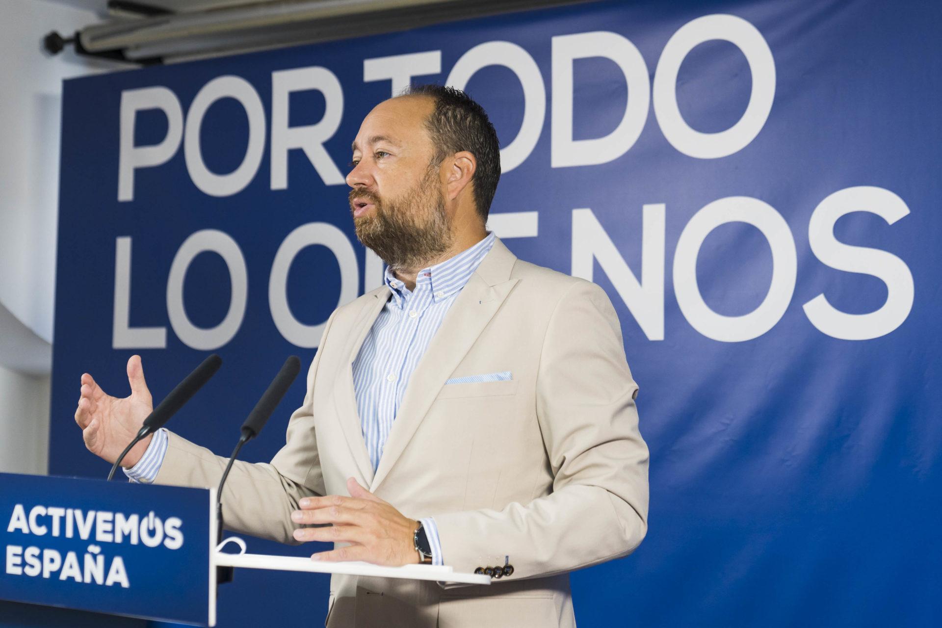 El PP defiende el modelo andaluz de bajada de impuestos, que se consolidará con la Ley de Tributos Cedidos